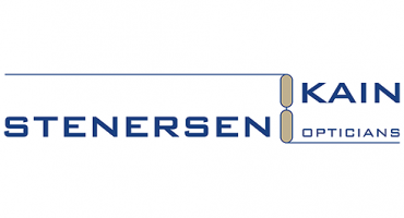 Stenersen and Kain Opticians