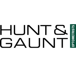 Hunt and Gaunt Optometrists
