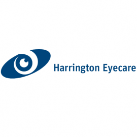 Harrington Eyecare Richmond