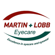 Martin and Lobb Optometrists