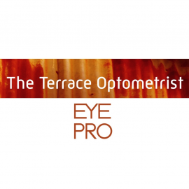 The Terrace Optometrist