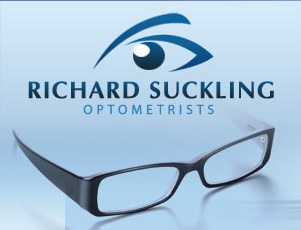 Richard Suckling Optometrists