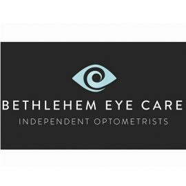 Bethlehem Optometrists