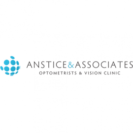 Anstice and Associates