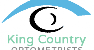 King Country Optometrists