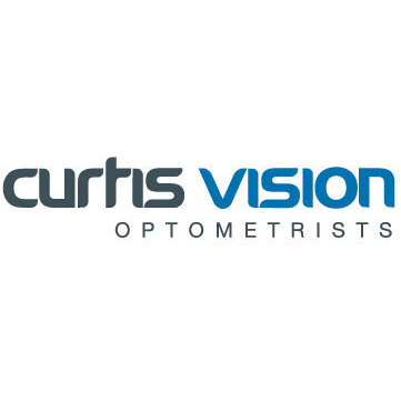 Curtis Vision New Brighton