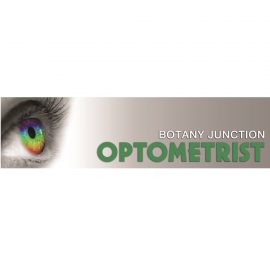 Botany Junction Optometrists