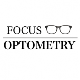 Focus Optometry